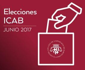 Banner-Elecciones-ICAB-2017-esp